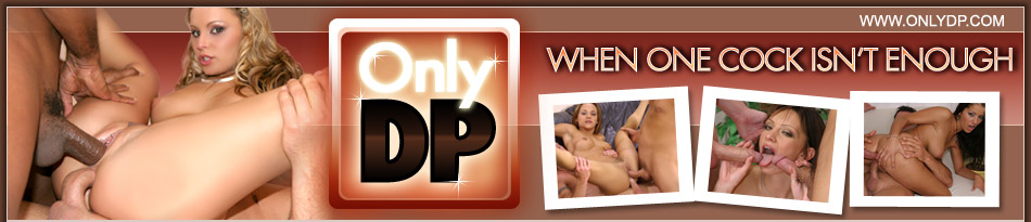 onlydp.com
